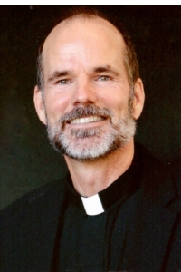 The Rev. Canon Steven E. Dart