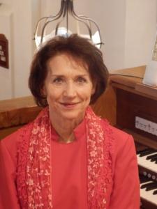 Mrs. Karen Janusz