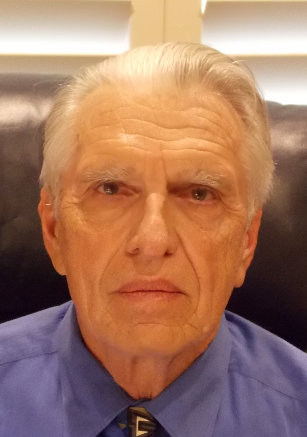 Michael Husar